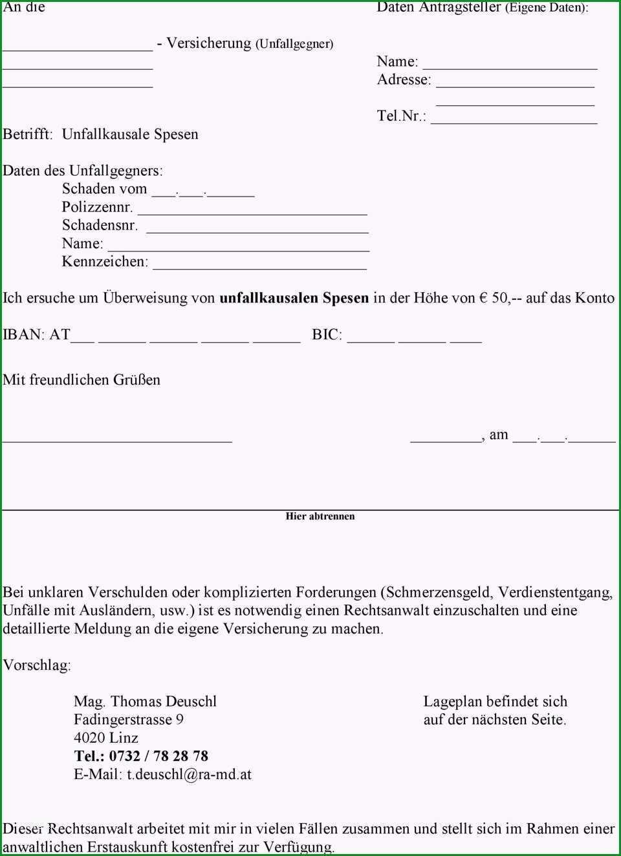 barmenia zahnzusatzversicherung rechnung einreichen 8543