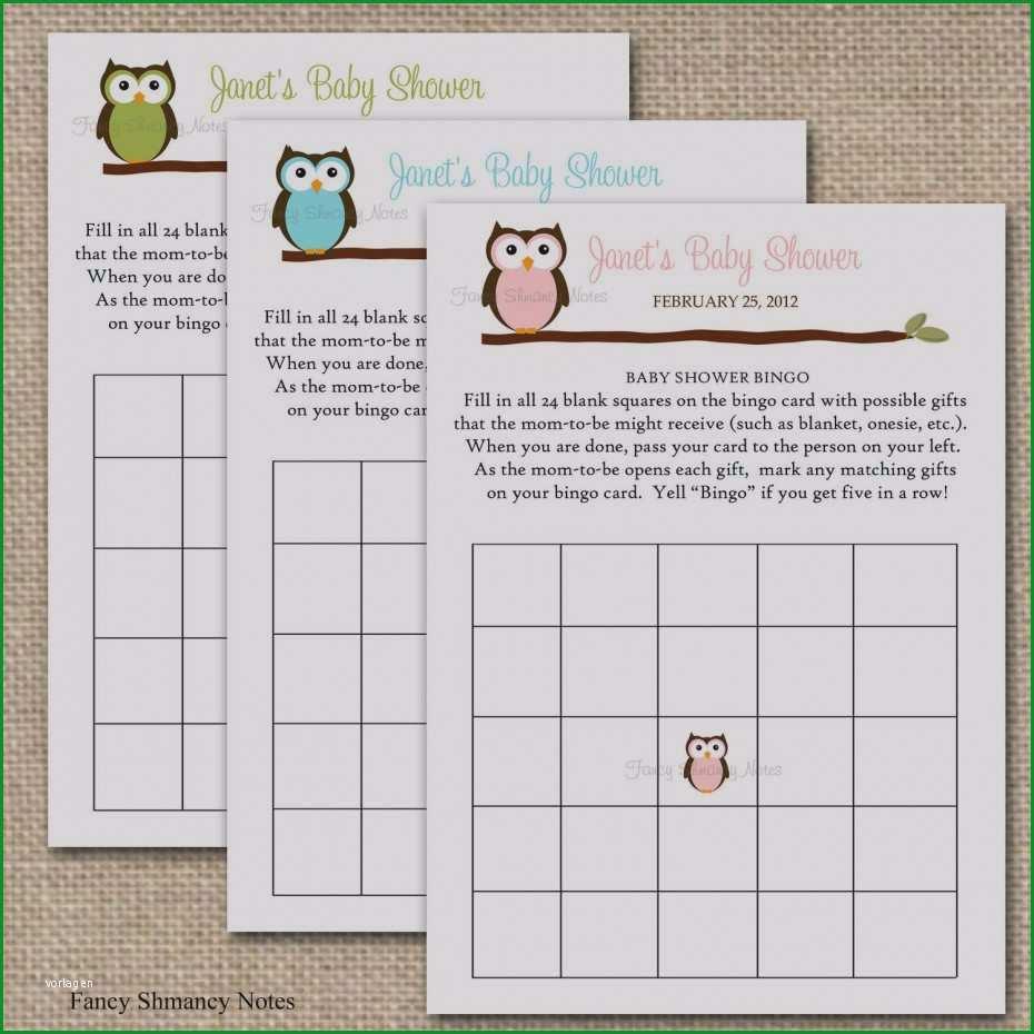 bridal shower memory game template unique fein bridal shower bingo in memory vorlage