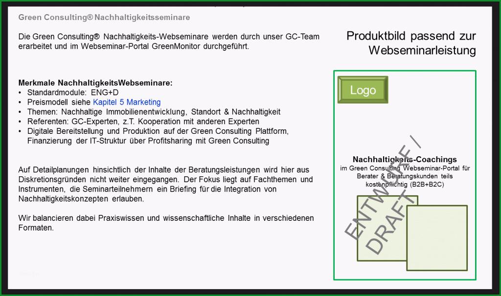 business planning for startups products services presentation produkt nstleistungen vorstellung