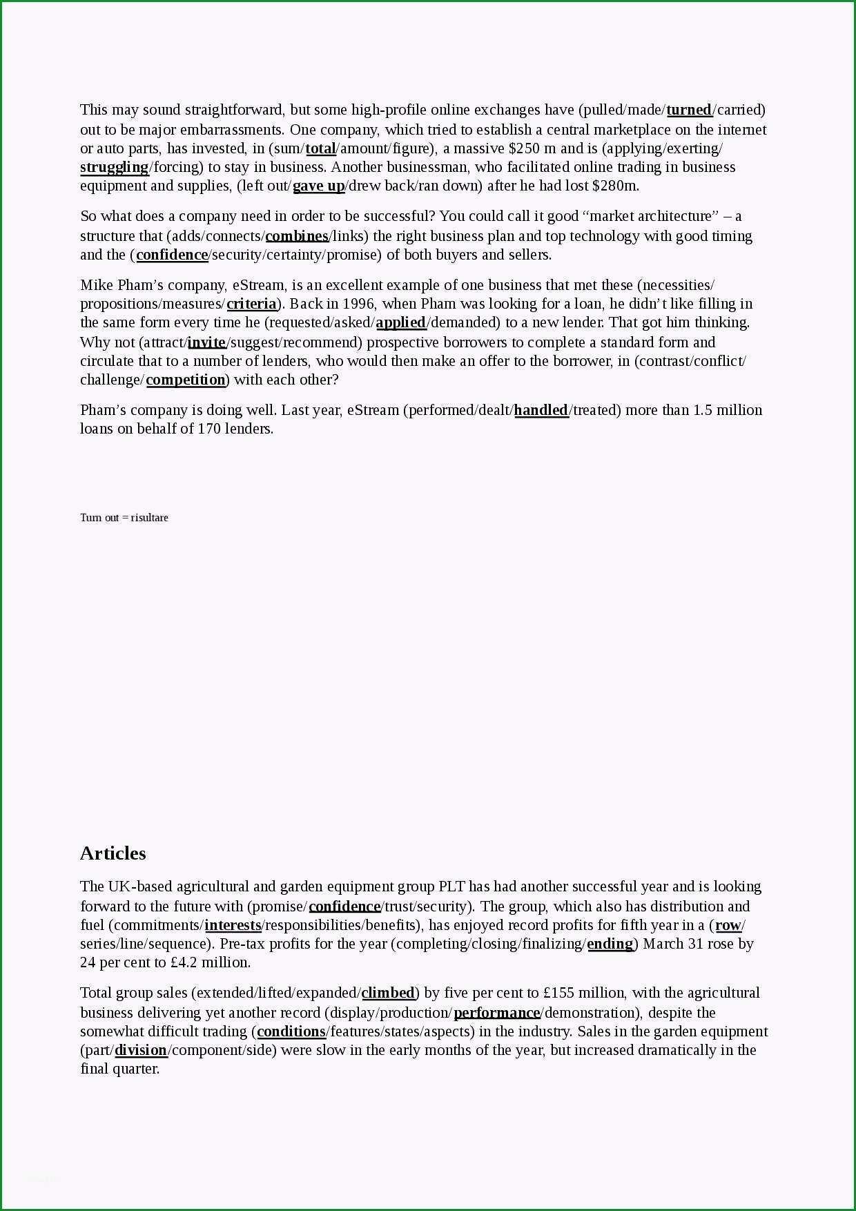 businessplan vorlage pdf inspirational niedlich schule business plan vorlage galerie entry level resume