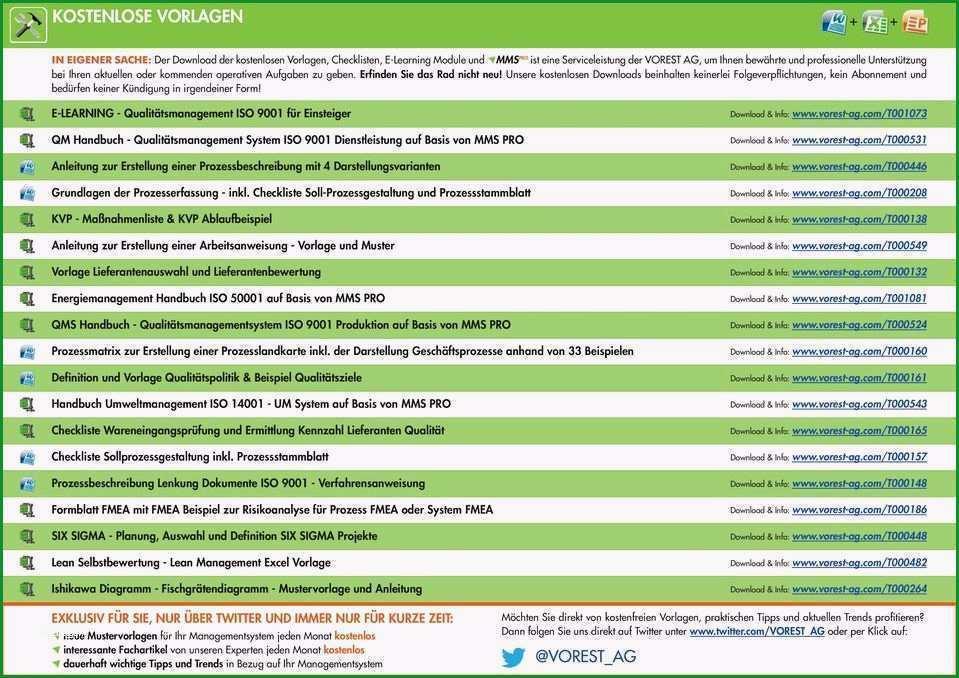 einarbeitungsplan vorlage excel beste vorschau pdf vorlage stellen und