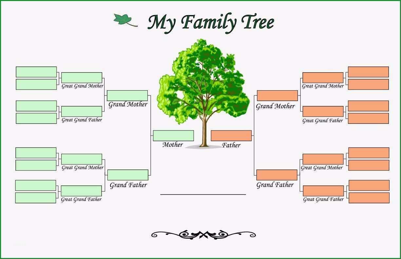 family tree template online maker fresh atemberaubend stammbaum vorlage in word zeitgenossisch bilder fur