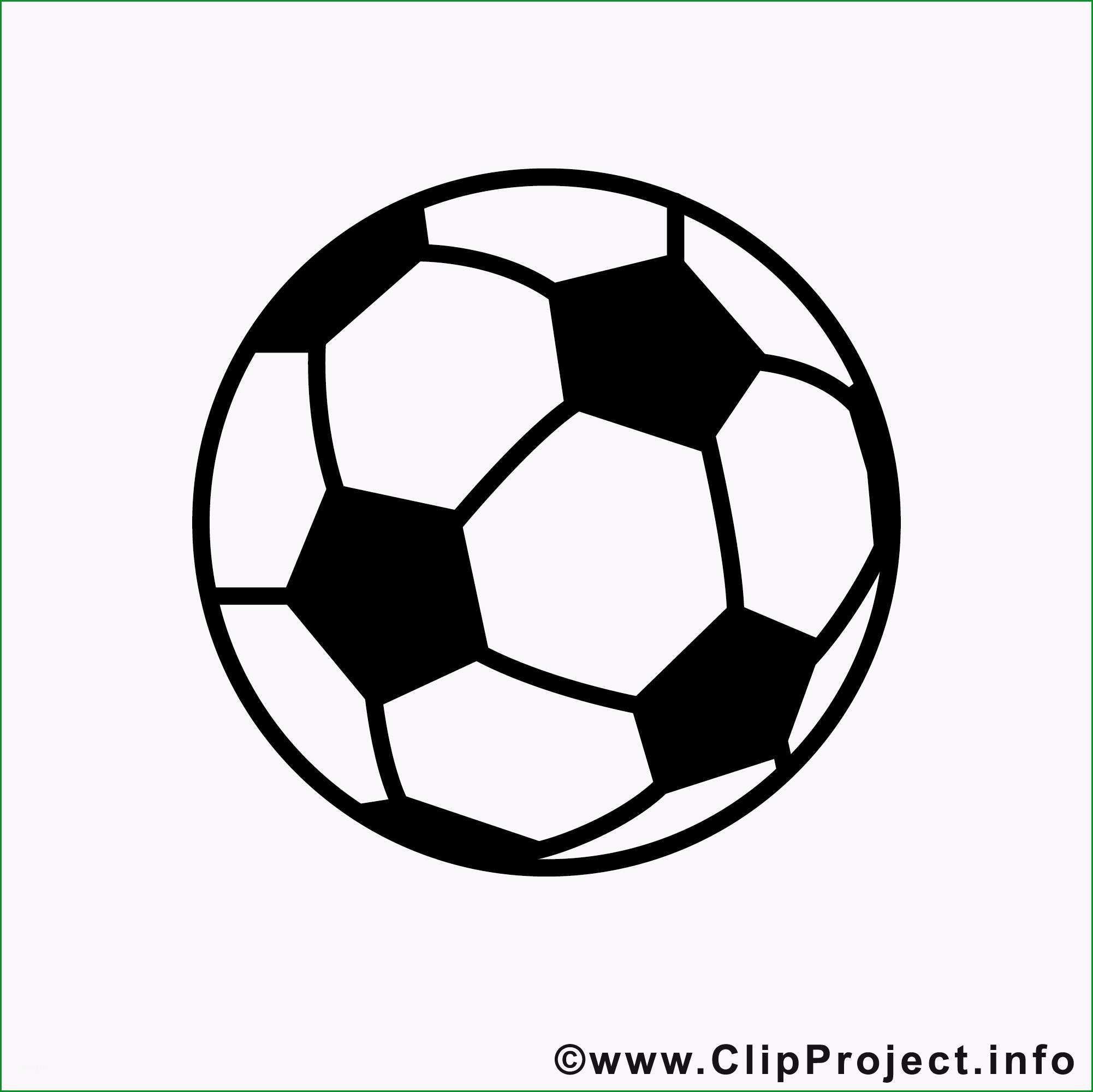 Atemberaubend Fussball Vorlage Sie Jetzt Versuchen Mussen