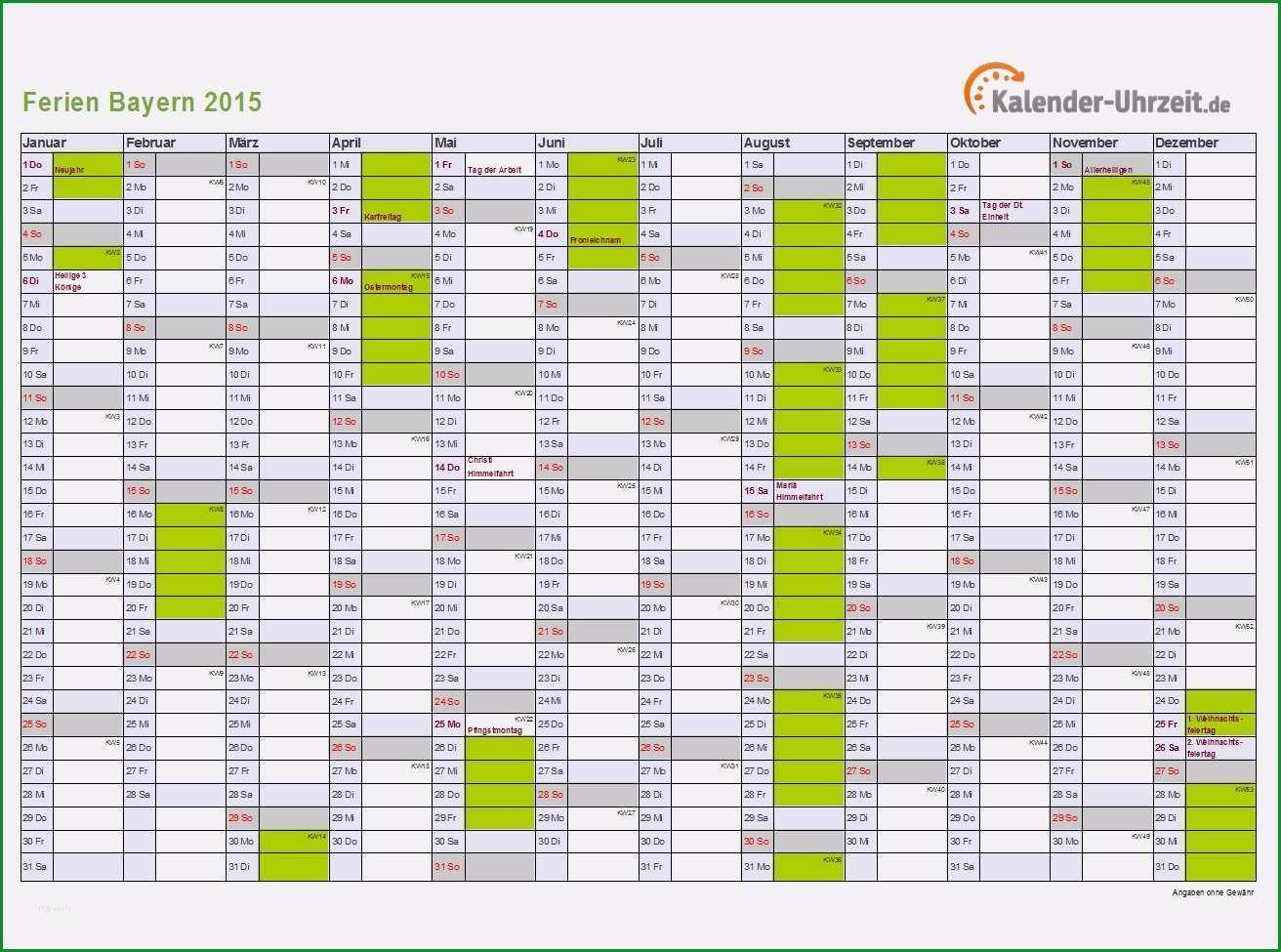 rankekarte vorlage pdf grosartig kalender 2015 in excel zum ausdrucken 16 vorlagen