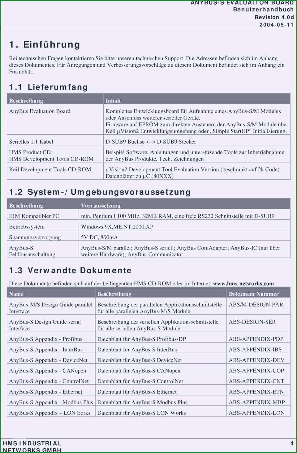 Schockieren iso 9001 2015 Handbuch Vorlage Luxus formulare Für Das