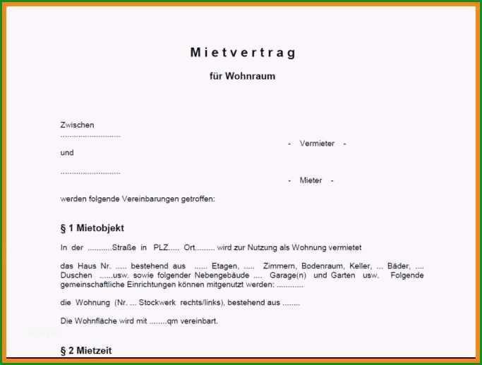 kundigung kfz versicherung vorlage basic 22 das neueste telekom faxnummer kundigung beispiel