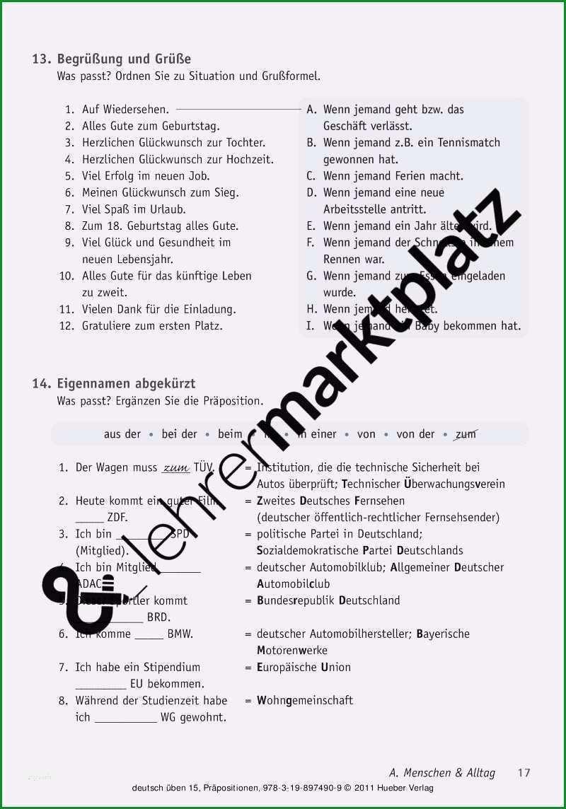 leitz register beschriften vorlage ansprechend leitz register vorlage word schonste leitz ordnerrucken vorlage word