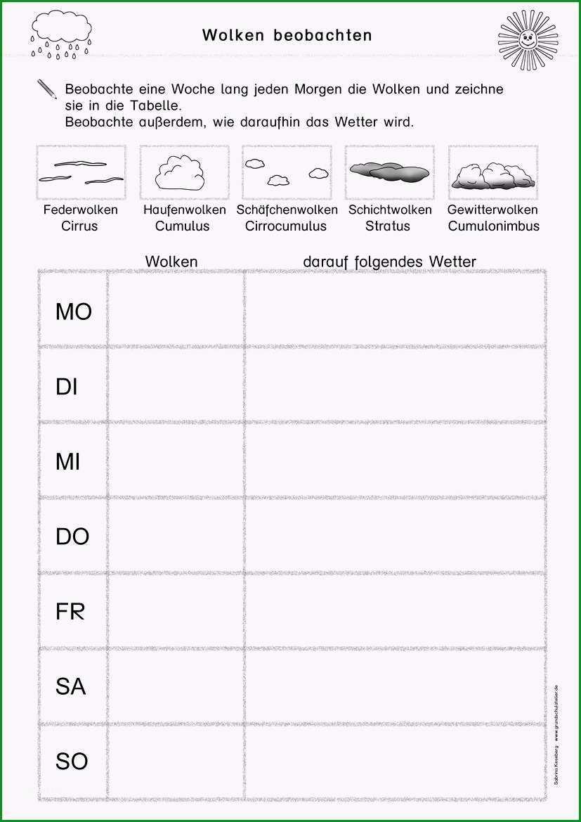 lerntagebuch vorlage grundschule schone kostenlose arbeitsblatter intended for arbeitsblatter kostenlos