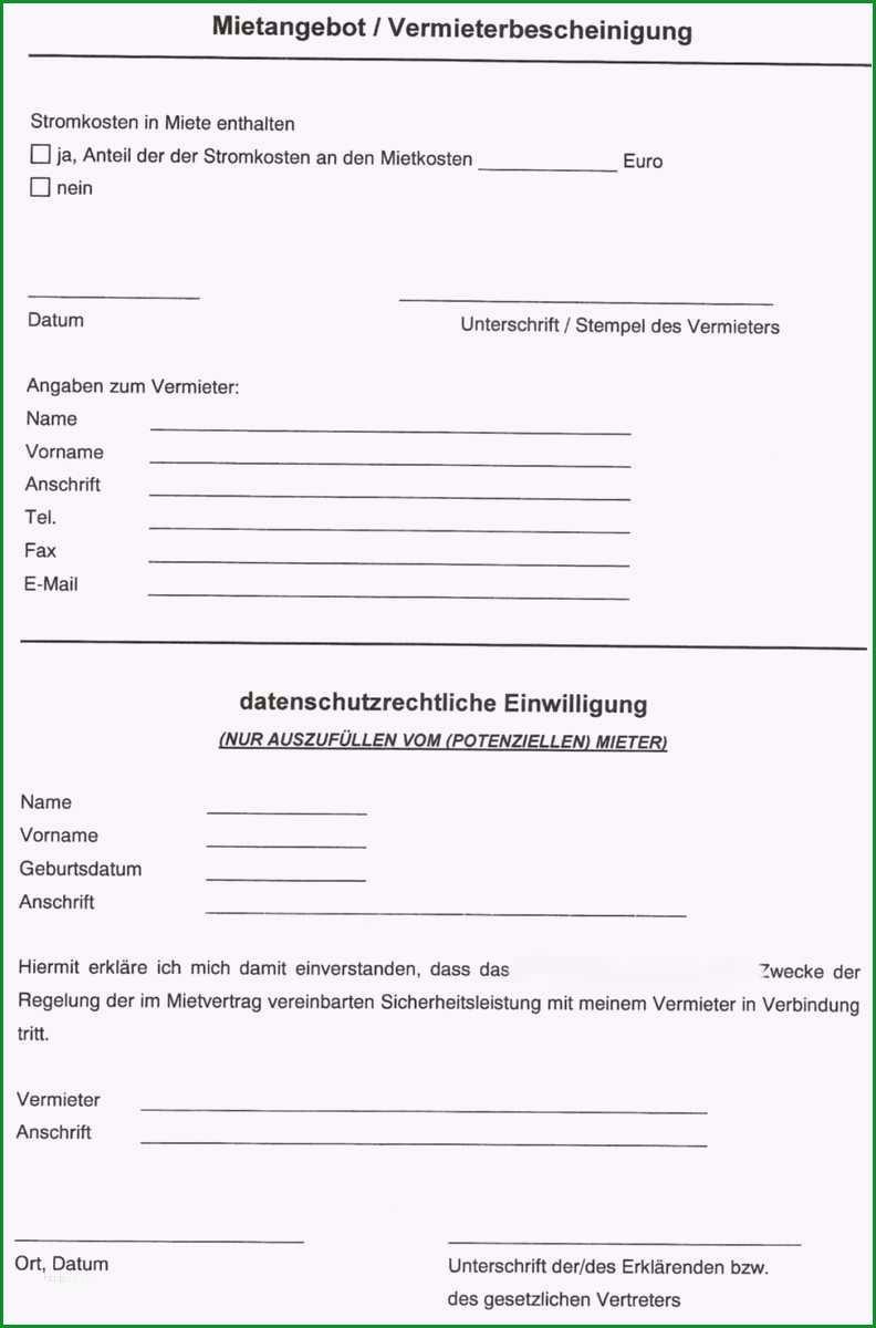 mietangebot vorlage fur jobcenter gut weiterbewilligungsantrag erwerbslosen forum deutschland