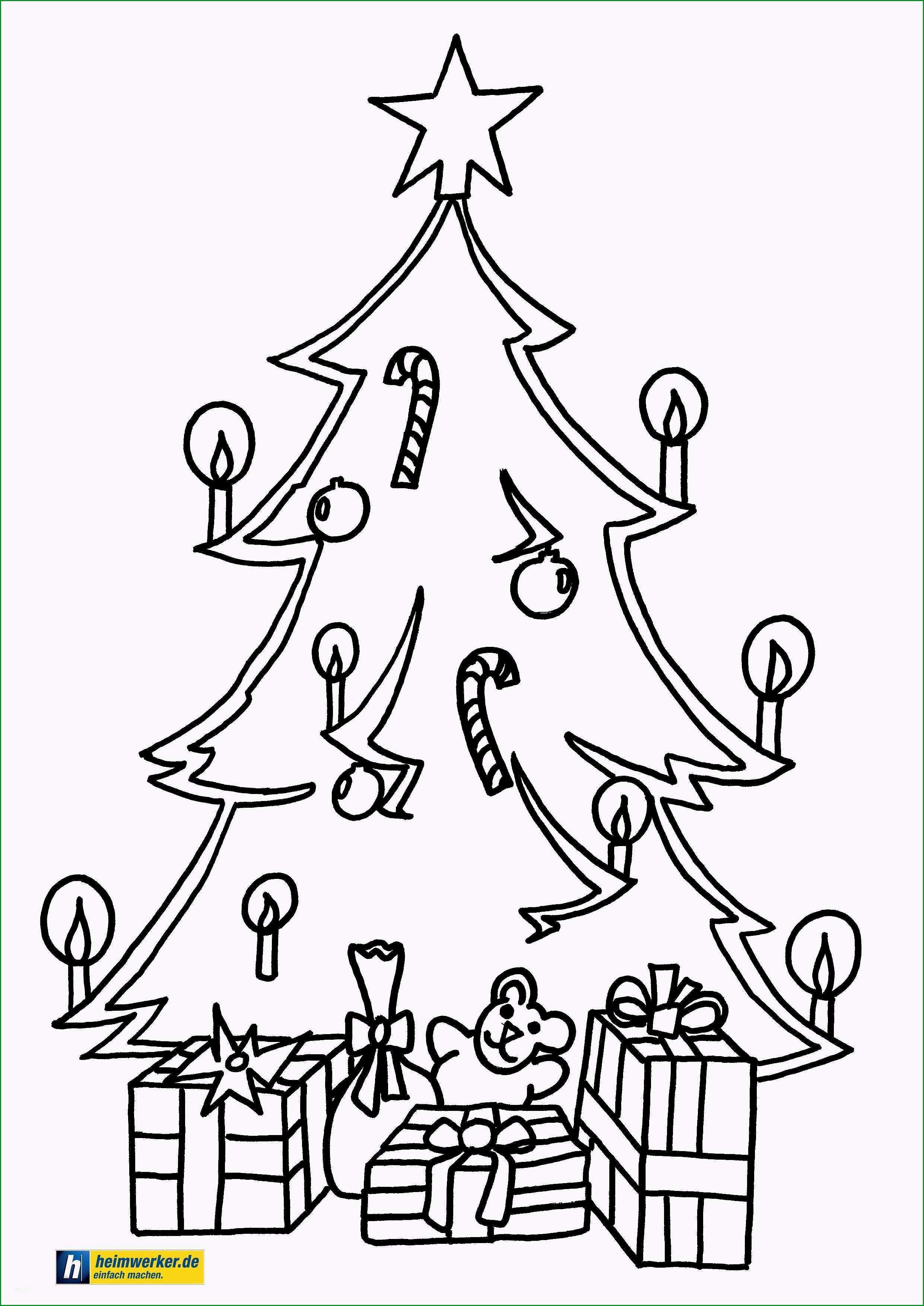 mietbescheinigung vorlage kostenlos sus weihnachtsbilder zum ausdrucken keywordtown