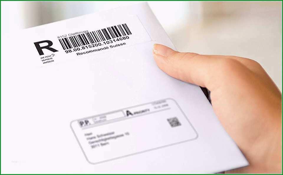 paket beschriften vorlage hubsch ooak design vorlage profilbild and avatar paket 4 test