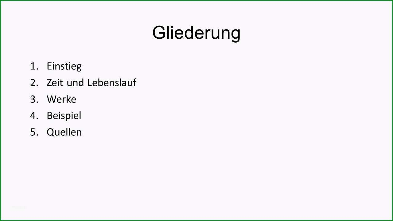 Schockieren Referat Von Georg Sahliger Ppt Herunterladen