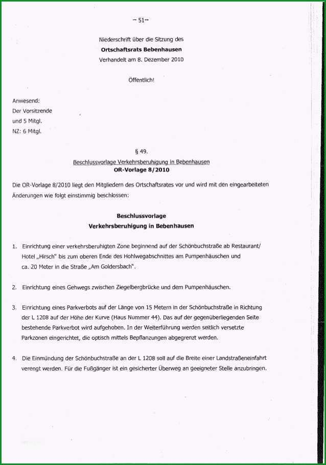 schriftliche stellungnahme jobcenter vorlage elegant stellungnahme scholz zum verkehr in bebenhausen