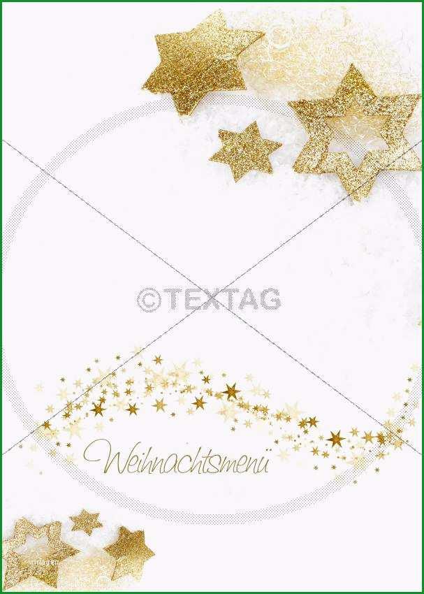 speisekarten design fr weihnachten word vorlage zum ausdruckenvorlage speisekarte weihnachten