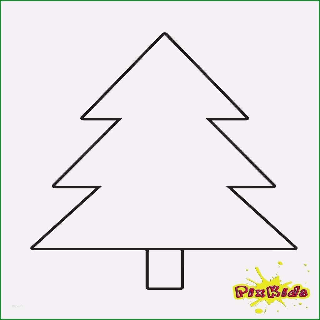 tannenbaum vorlage zum ausdrucken wunderbar tannenbaum malvorlagen mit tannenbaum vorlage zum ausdrucken