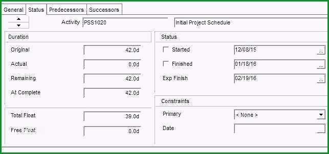 evaluationsbogen vorlage word modell best resume templates word microsoft office agenda templates