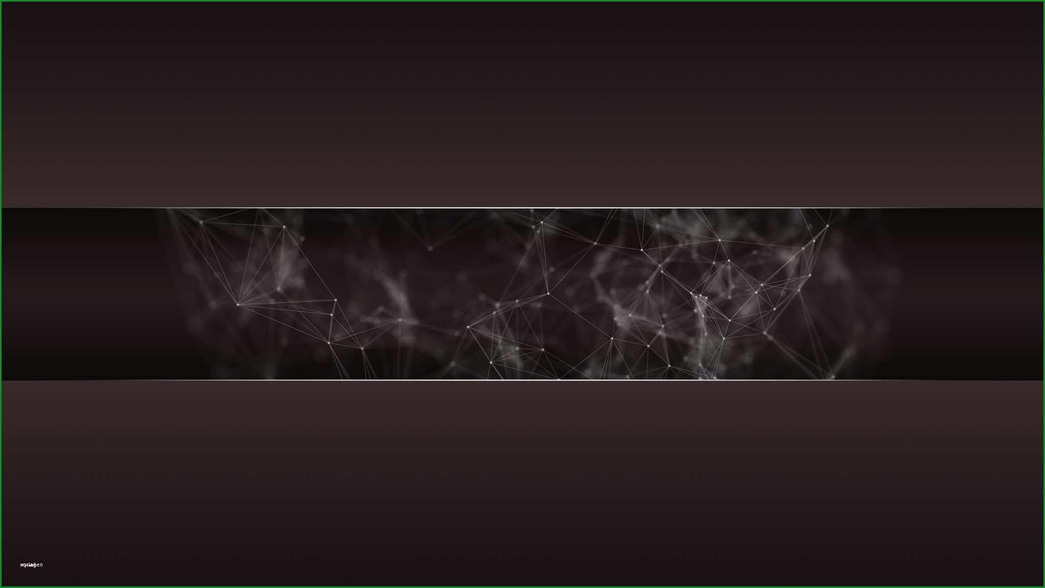 youtube banner erstellen 2048x1152