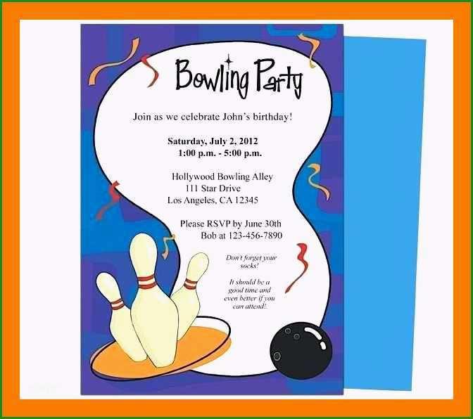 11 einladung party vorlage kostenlos