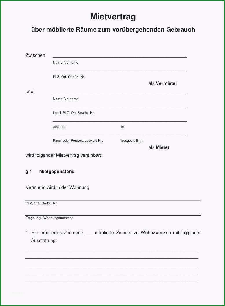 17 kundigungsschreiben vorlage arbeit