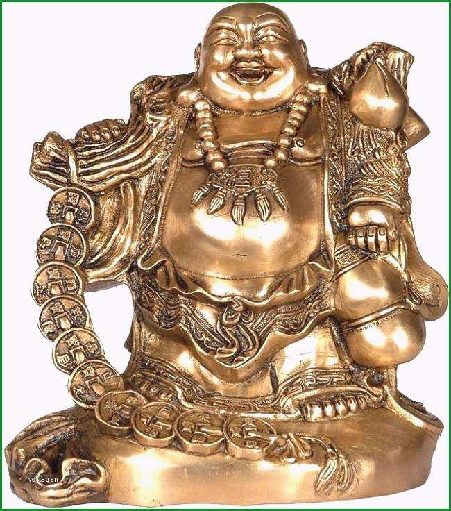buddha bilder zum ausdrucken
