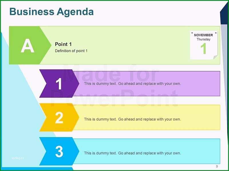 agenda powerpoint vorlage groszugig vorlage einer agenda bilder beispiel 2