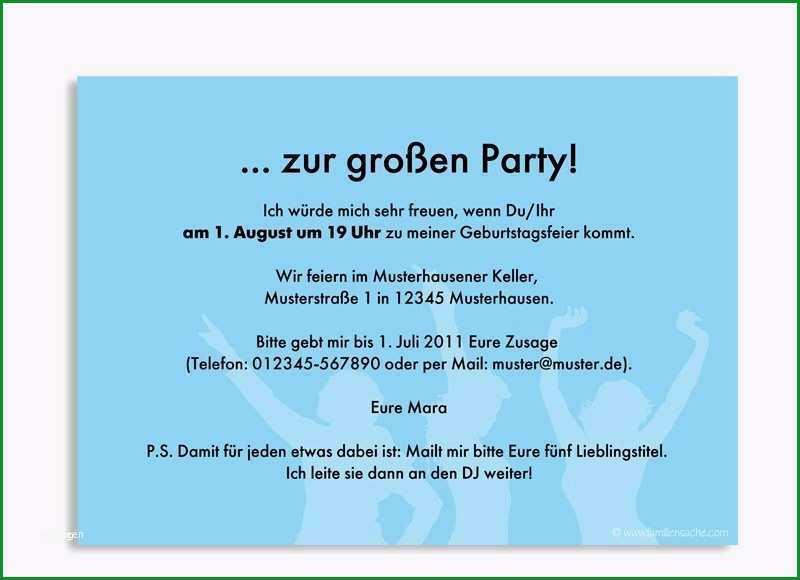 ankundigung geburtstagsfeier nachbarn vorlage wunderbar einladungskarten online gestalten 70s