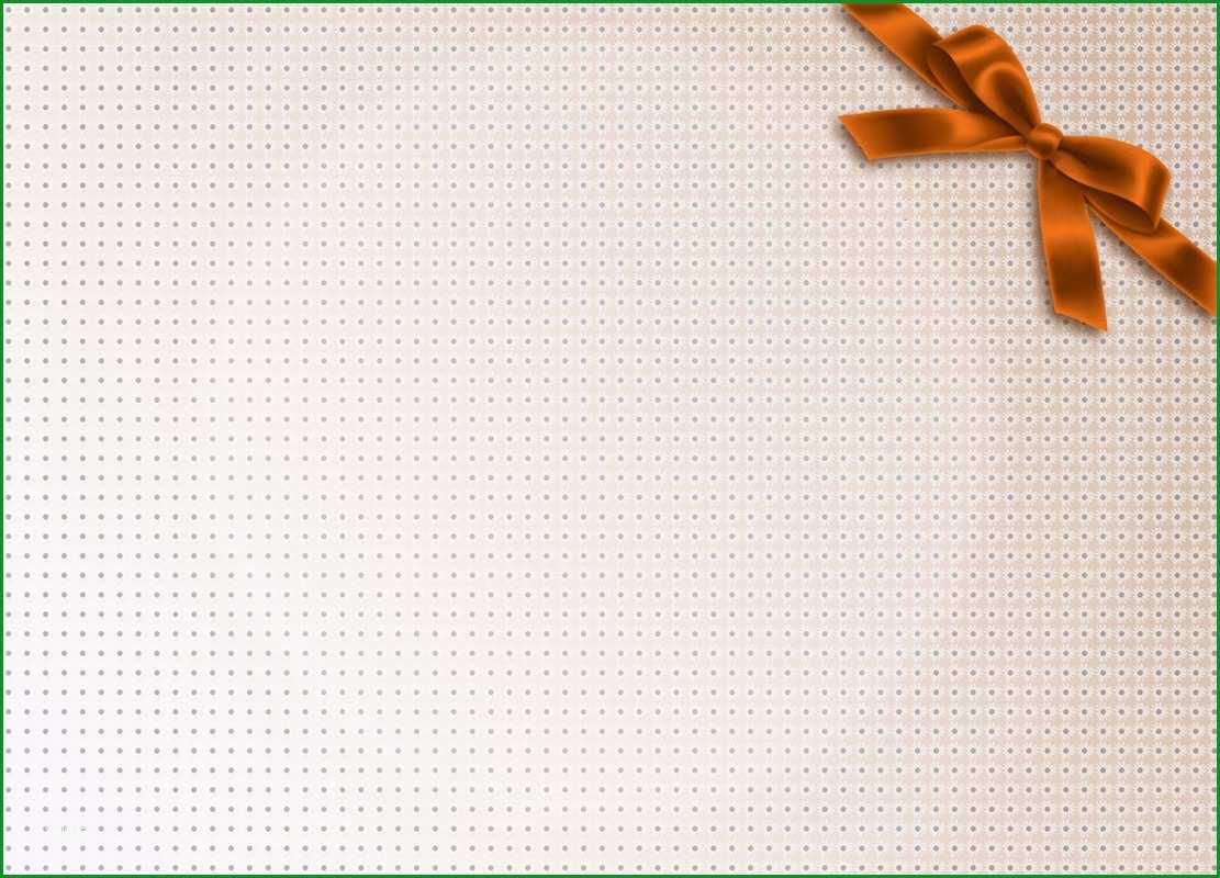 weihnachtsgeschenk coupon vorlage