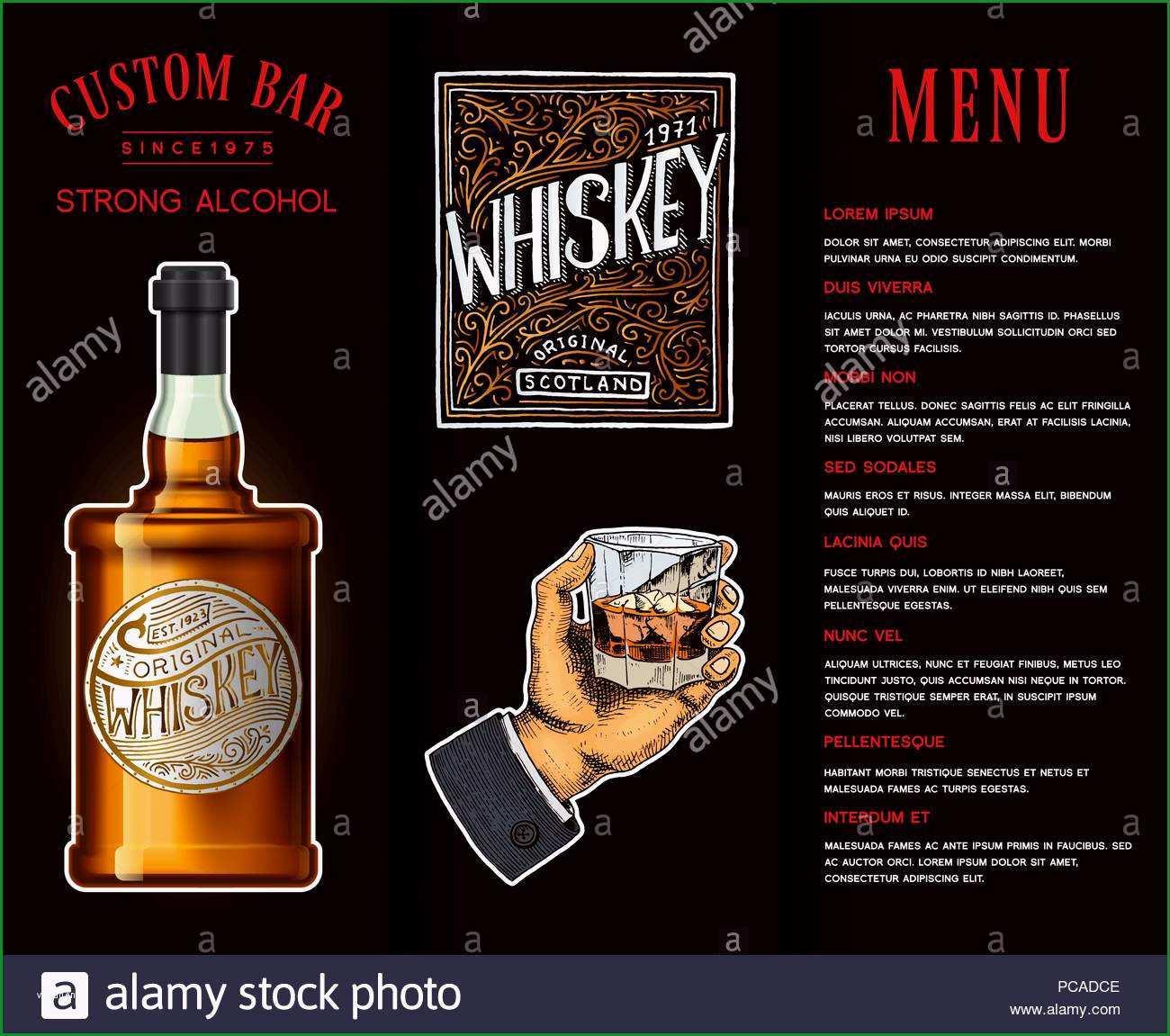 benutzerdefinierte etikett personalisiert whisky label etsy whisky etiketten vorlage