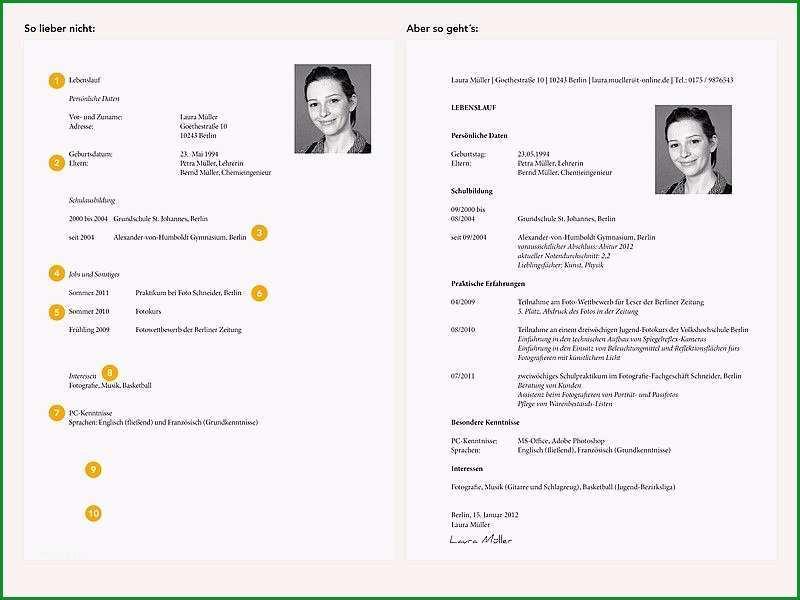 bewerbung praktikum 8 klasse vorlage bewerbungsschreiben muster bewerbungsschreiben friseur