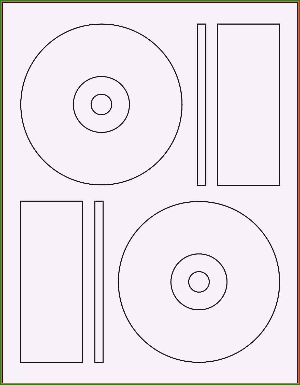 cd etiketten vorlage word in creative cd etiketten vorlage word design cd label template full