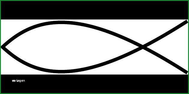 christliche fisch symbol jesus