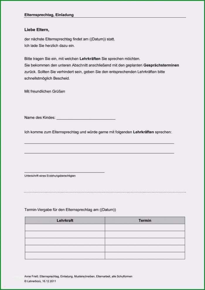 dino einladung basteln einladungskarten 3 starke ideen fur deine party