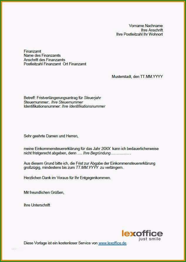 ex zurck brief vorlage wunderbar 11 vorlage unterschriftex zuruck brief vorlage
