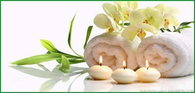 gutscheinvorlagen und vordrucke fr wellness erholungmassage gutschein vorlage 2
