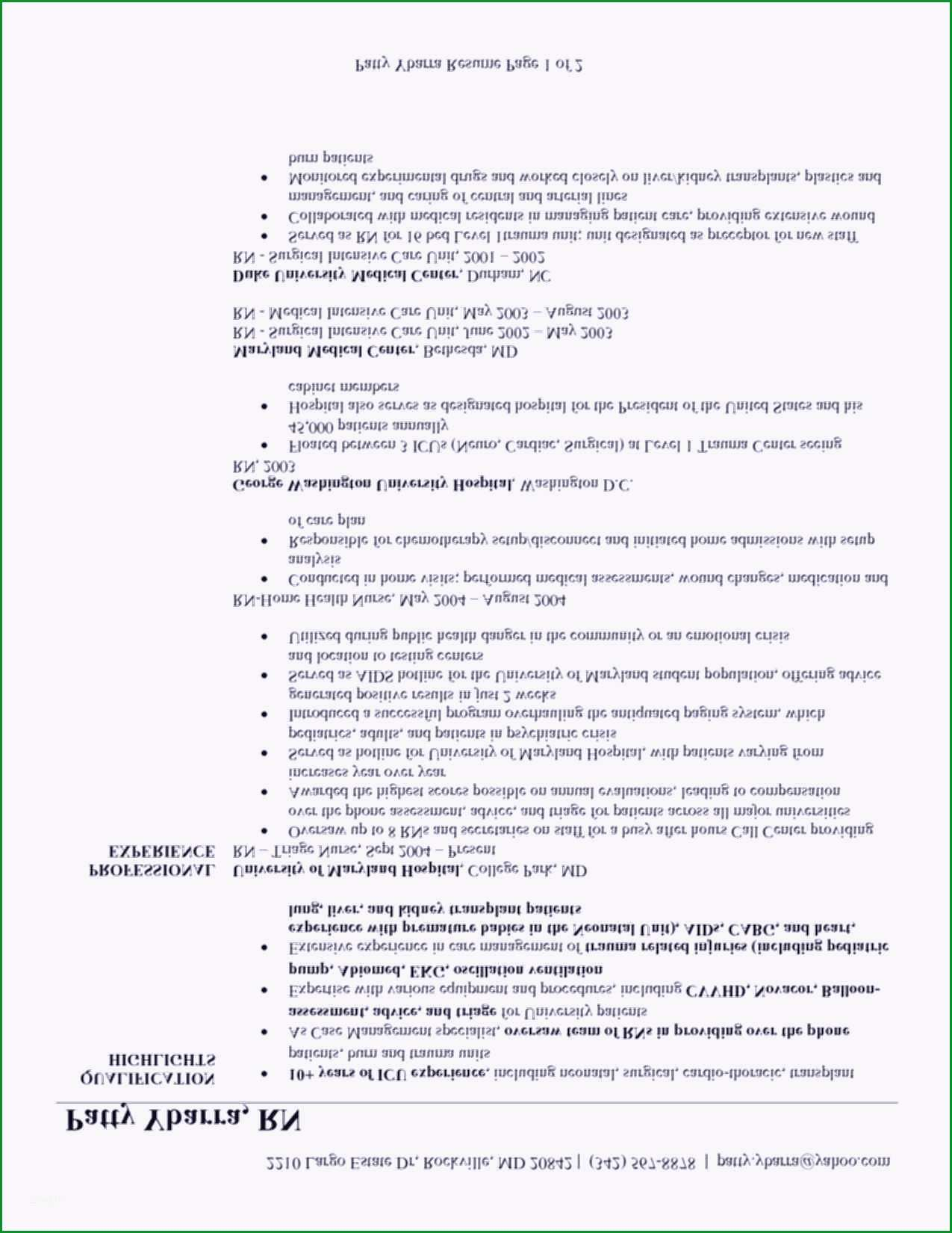handschriftliches testament vorlage genial testament vorlage kostenlos en bildnis pdf sicher ist er