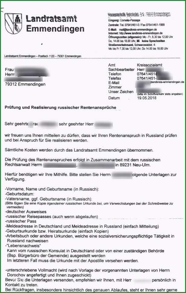 kundigung kfz versicherung per email probe 70 grosartig vollmacht jobcenter muster galerie