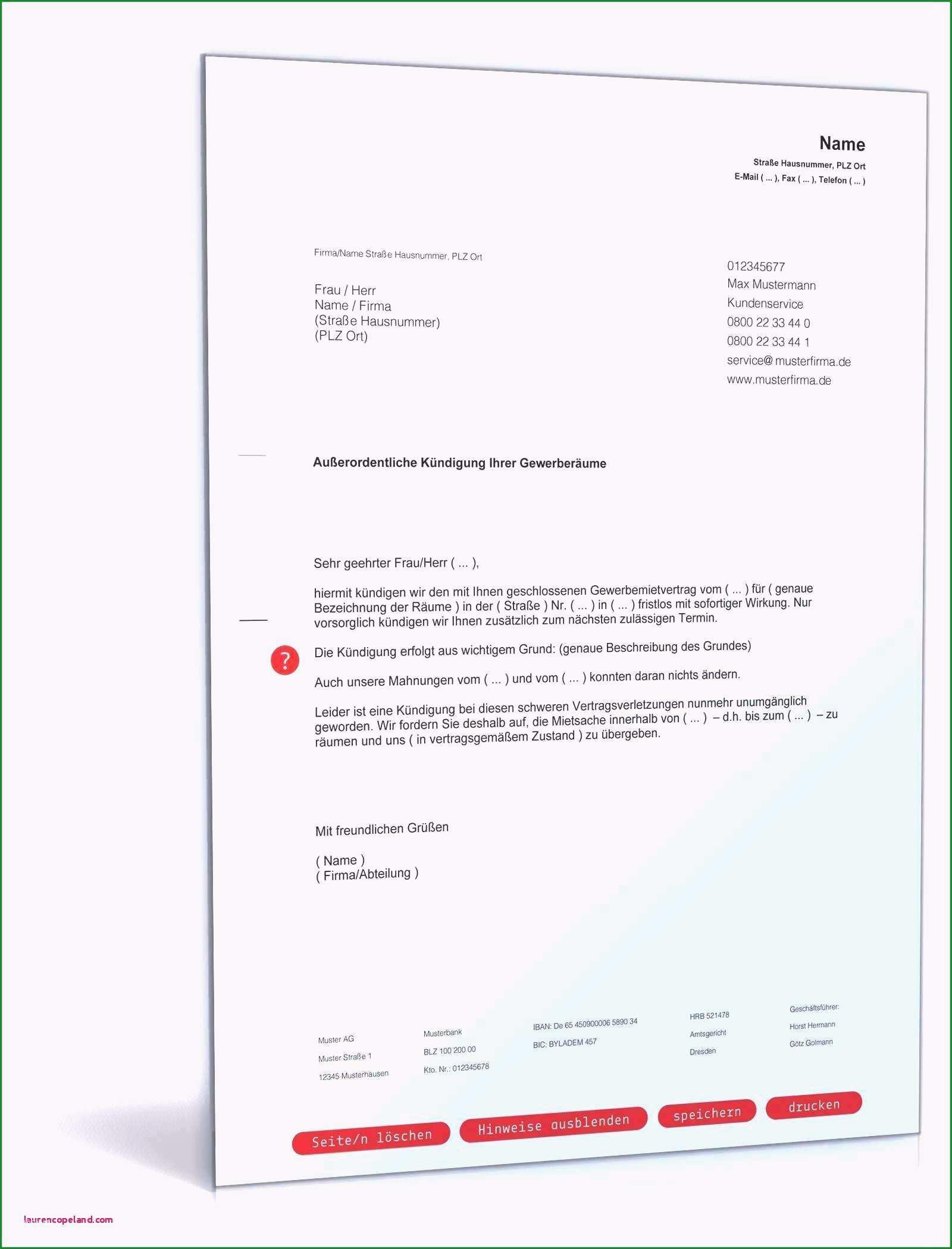 kundigung mobilfunkvertrag rufnummernmitnahme vorlage mobil debitel kundigung rufnummernmitnahme vorlage muster 2