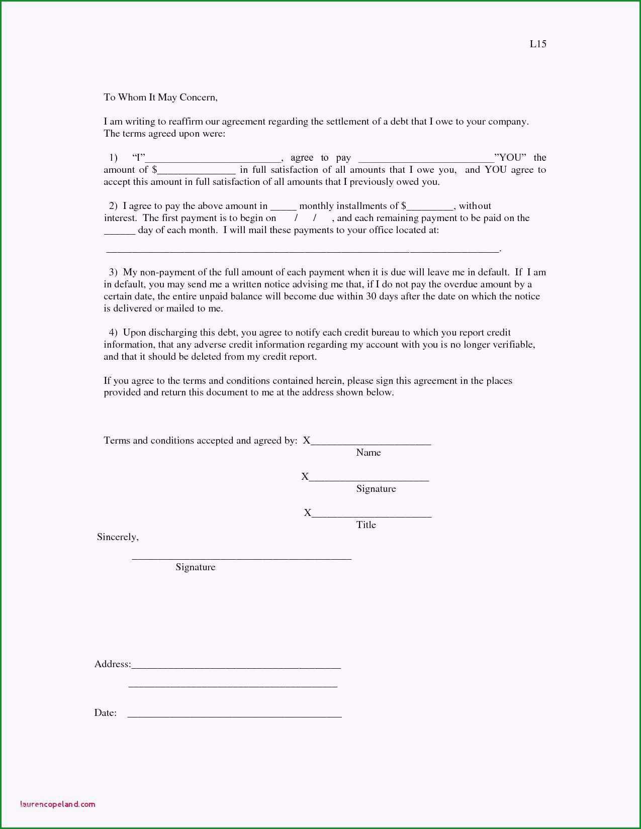 leitz register vorlage word bewerbungsschreiben designer ktforsenate 6