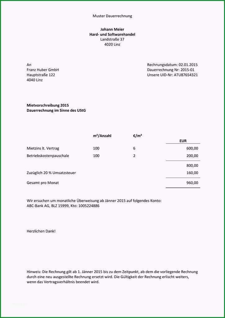 mieterhohung mietspiegel muster detaillierte excel vorlagen kis immobilien formularpaket imf 1 1