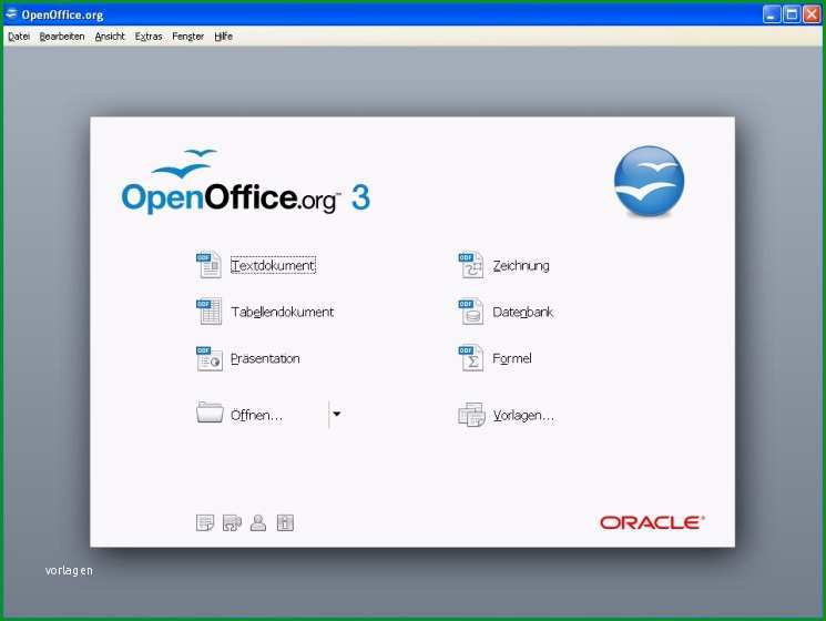 cb Downloads fice Buero Open fice Tipps Anleitung