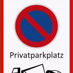 Selten Parken Verboten Schild Zum Ausdrucken Word