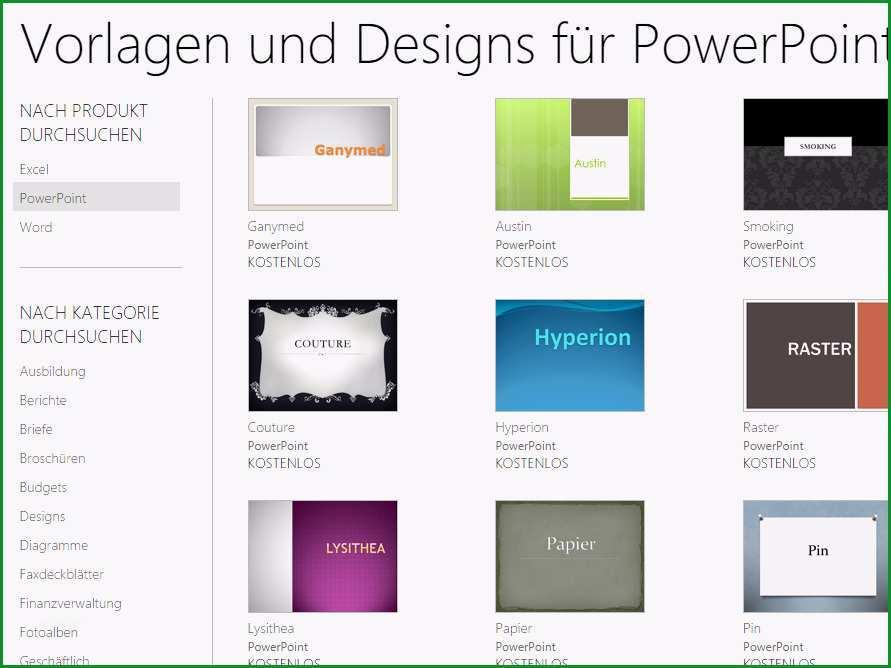 Selten Powerpoint Vorlagen Kostenlos Download Chip