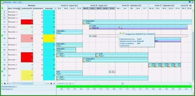 projektplan excel vorlage gantt s niedlich zahlen projektplanzeitplan excel vorlage