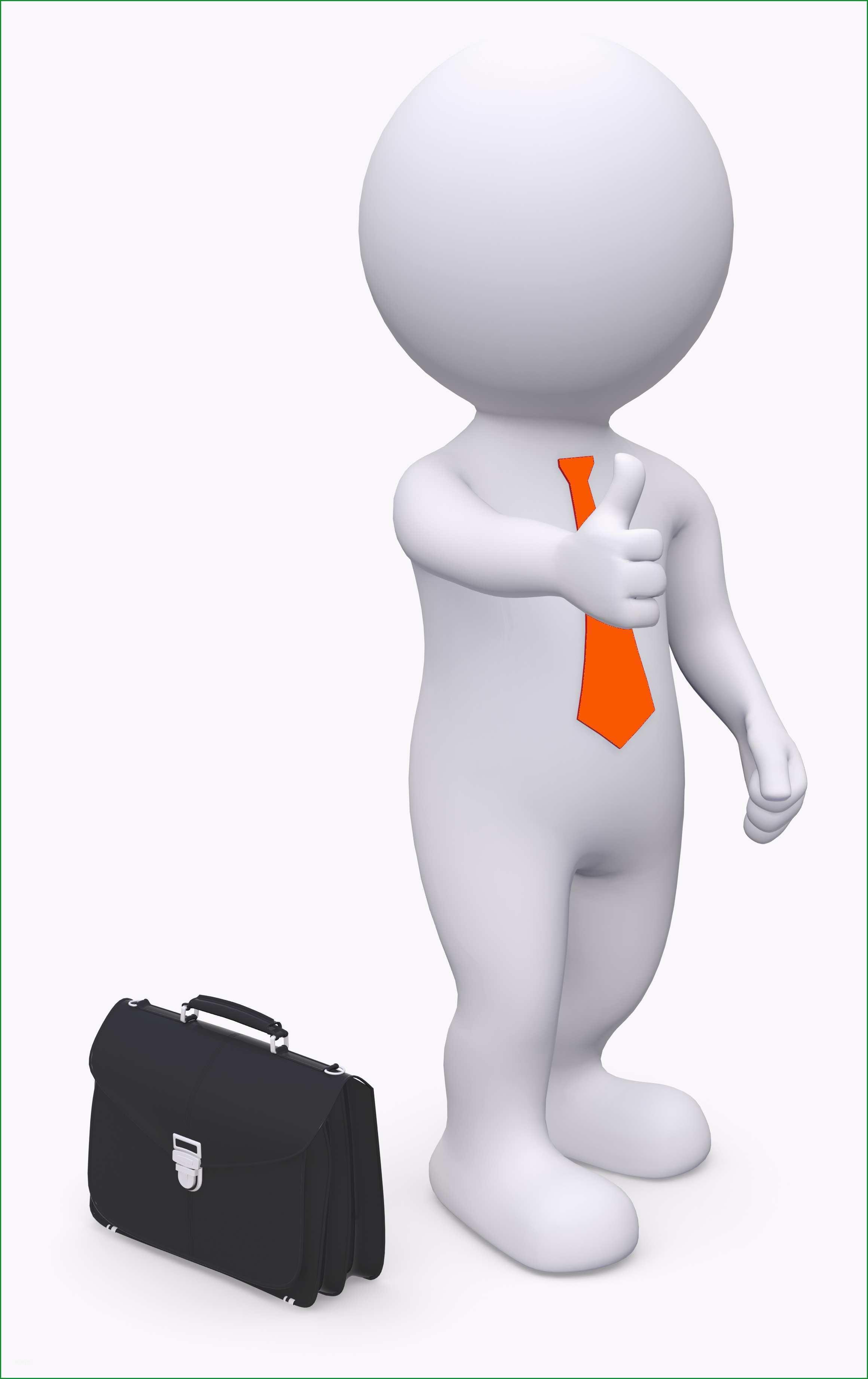 risikomanagement fmea blog