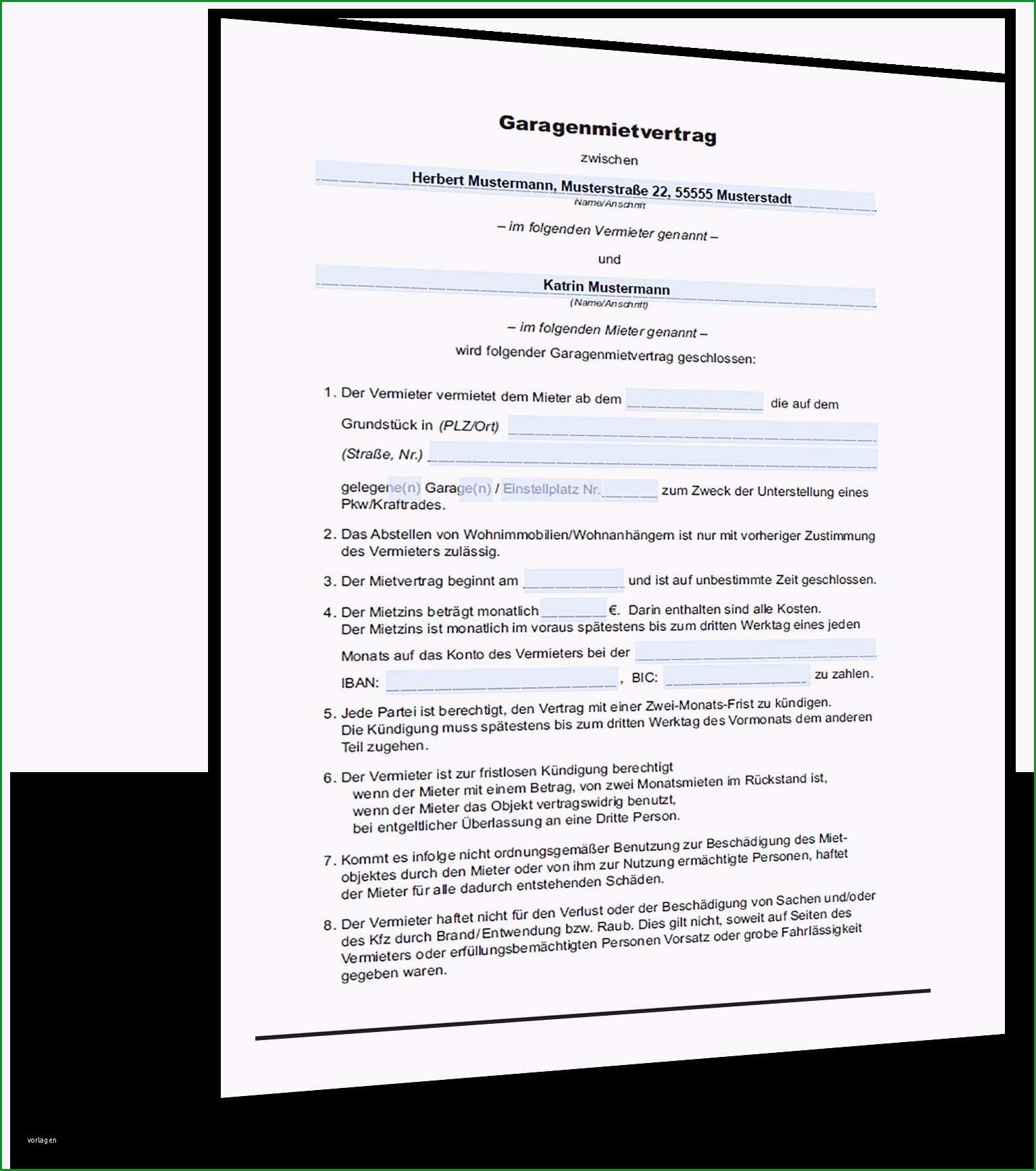 untermietvertrag vorlage word untermietvertrag muster vorlage zum 2