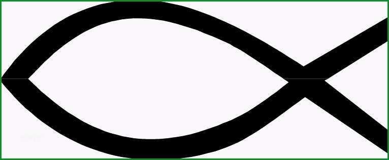vektor symbol taufe wasser taube alpha omega green blue bestimmt fur taufe fisch vorlage