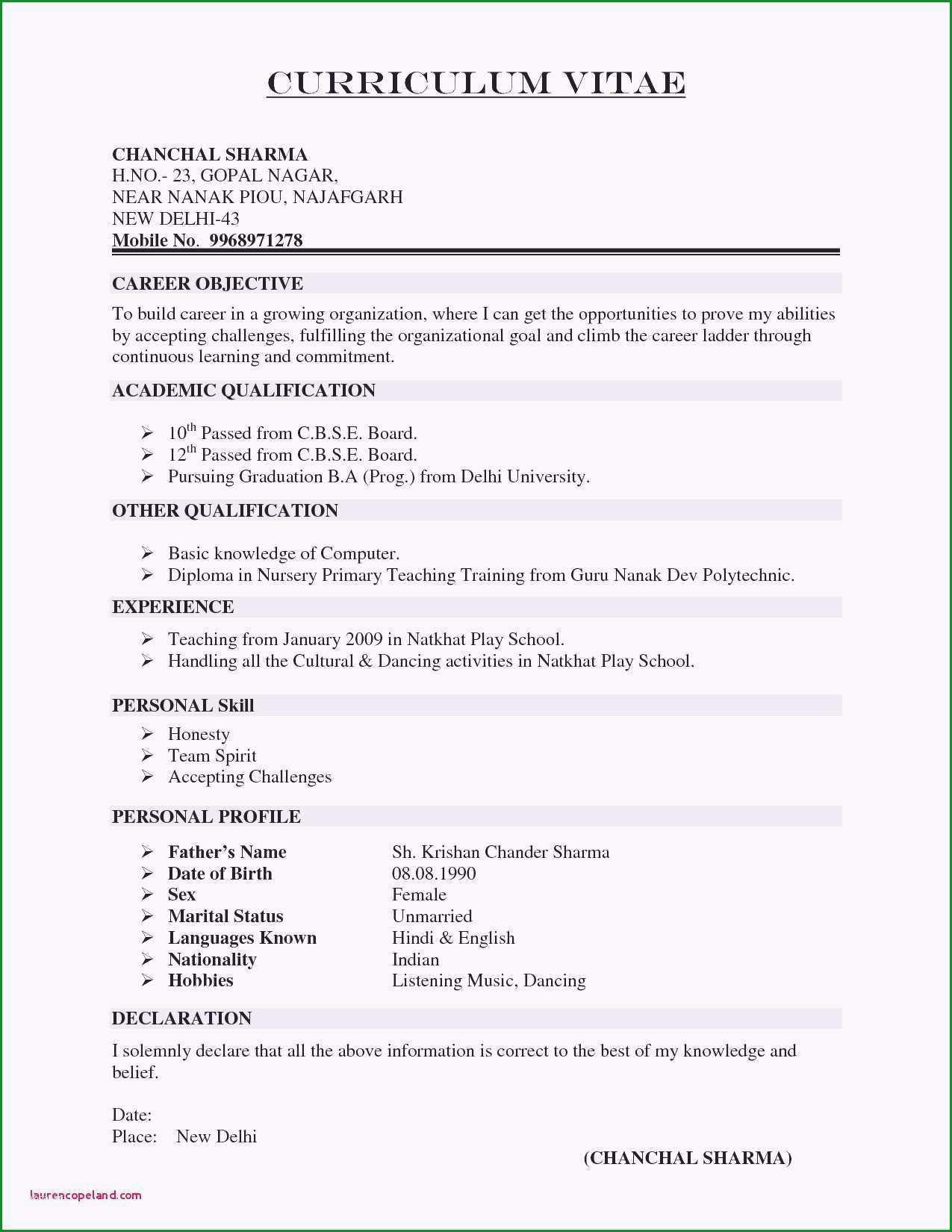 vorlage bewerbung ausbildung 40 einzigartig ausbildung schreiben resuemee