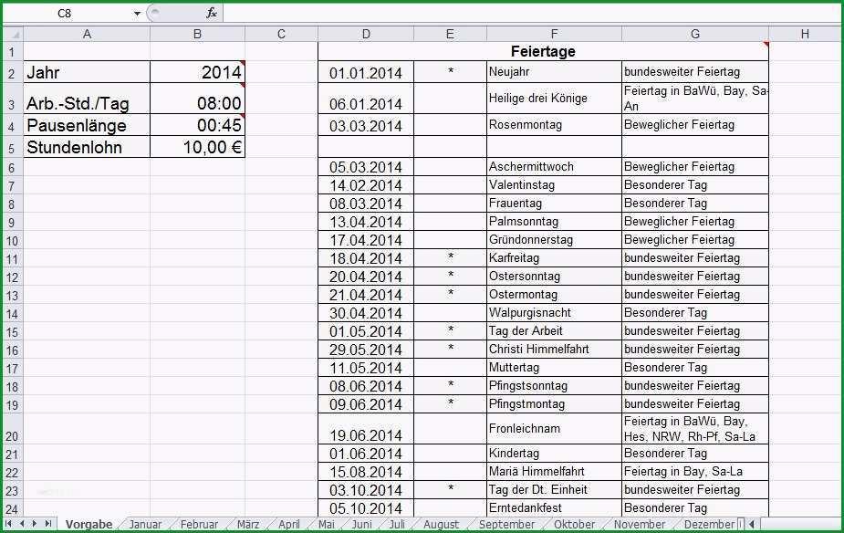 vorlage zur dokumentation der taglichen arbeitszeit datev neu arbeitszeitnachweis vorlage mit excel erstellen fice
