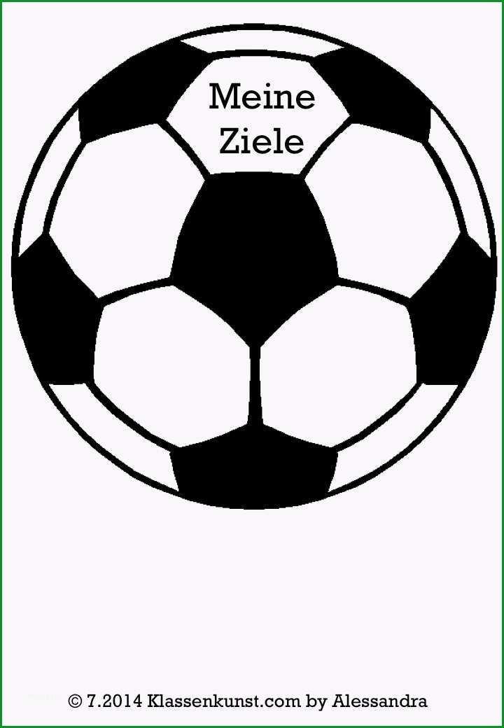 zum ausdrucken fuball
