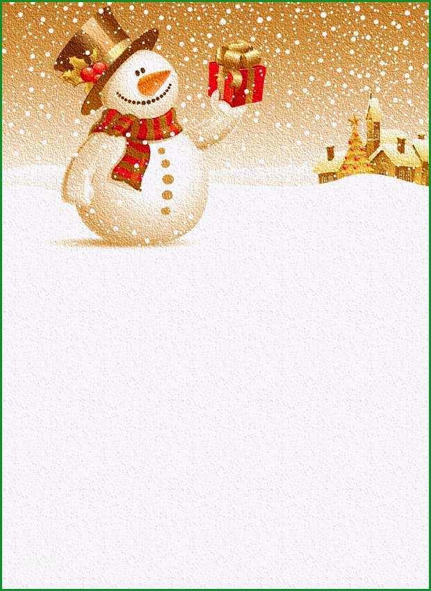 15 briefpapier weihnachten horsepatrolword vorlage weihnachten briefpapier